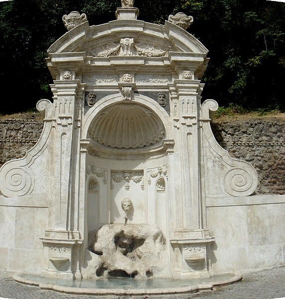 File:Trastevere - Fontana del Prigione 00721-2.JPG