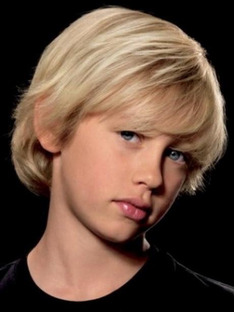 The Marquerink S Blog Skater Boy Haircut Long Hair