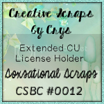 photo CSBC_CU4CULicense_SoxsationalScraps_zps7361c675.png