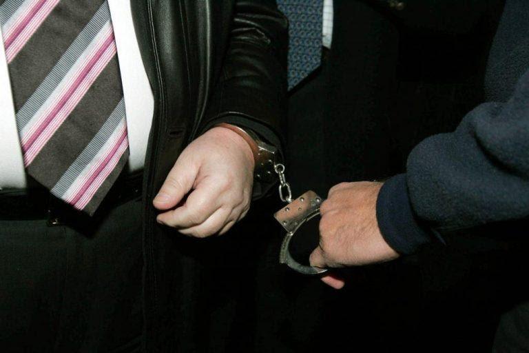 Αργολίδα: Ένας άνδρας 61 ετών πίσω από τις απάτες σε βάρος ηλικιωμένων   Newsit.gr