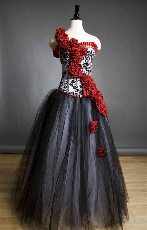 25  cute Corset prom dresses ideas on Pinterest   Short