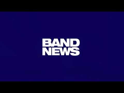 Assistir BandNews TV Ao Vivo