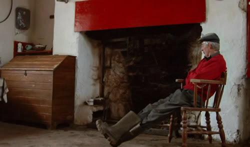 Post image for Watch: Irish Folk Furniture – Success at Sundance