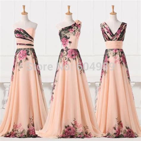 Cheap dress long maxi, Buy Quality maxi plus size dresses