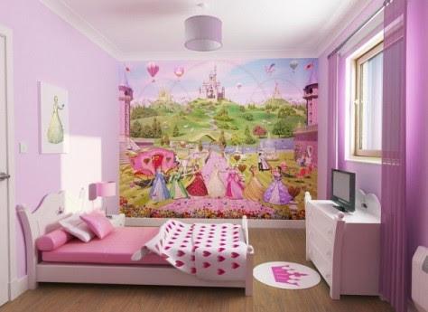 1 Wallpaper: Wallpaper border for teenage girls bedroom ...