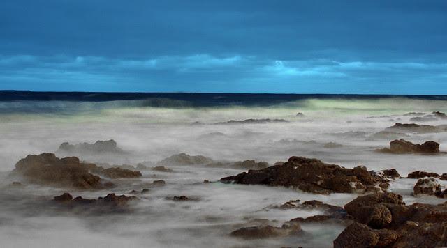 Punta del Este 8