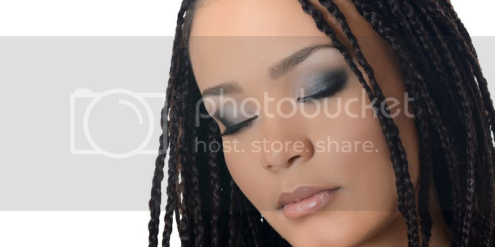 photo black-woman-dreaming.jpg