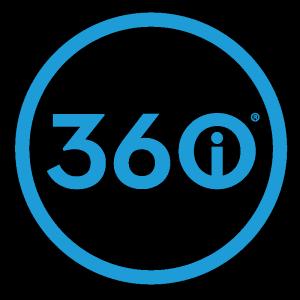 360i-agency-logo