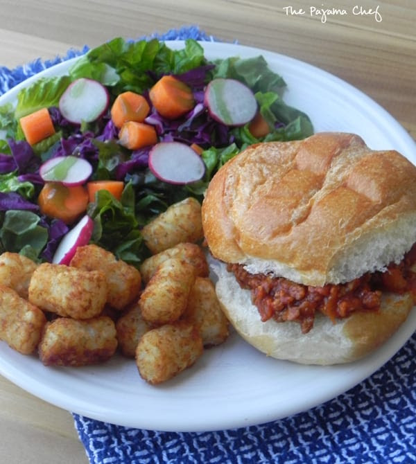 turkey-sloppy-joes2