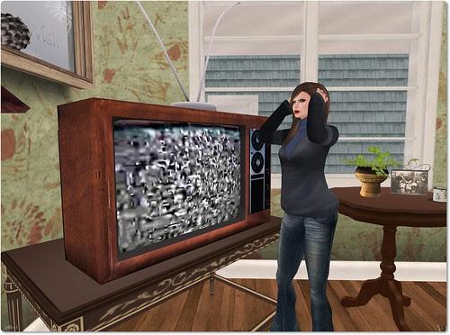 Stupid tv