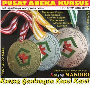 http://www.barang2bagusonline.wordpress.com / Atau Klick