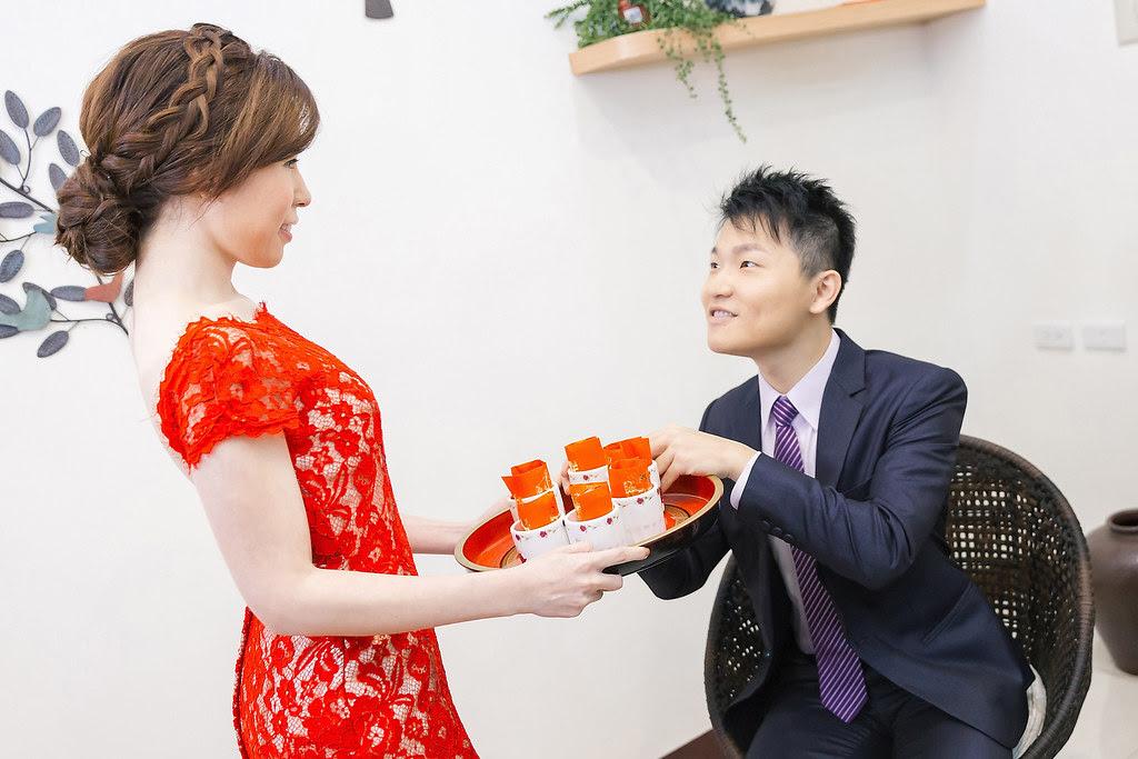 024桃園婚攝