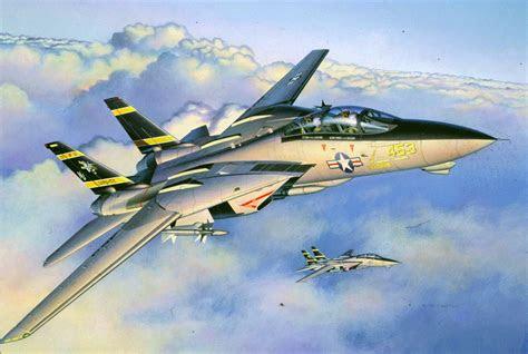aviation art wallpaper gallery
