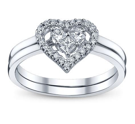 1000  images about (Engagement) Rings on Pinterest   Heart