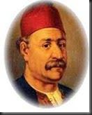 11-Ιουνίου-1835-πεθαίνει-ο-ναύαρχος-Ανδρέας-Μιαούλης