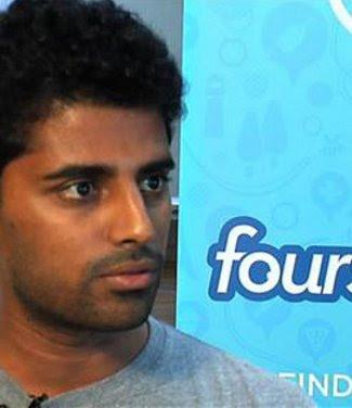 Naveen Selvaduari