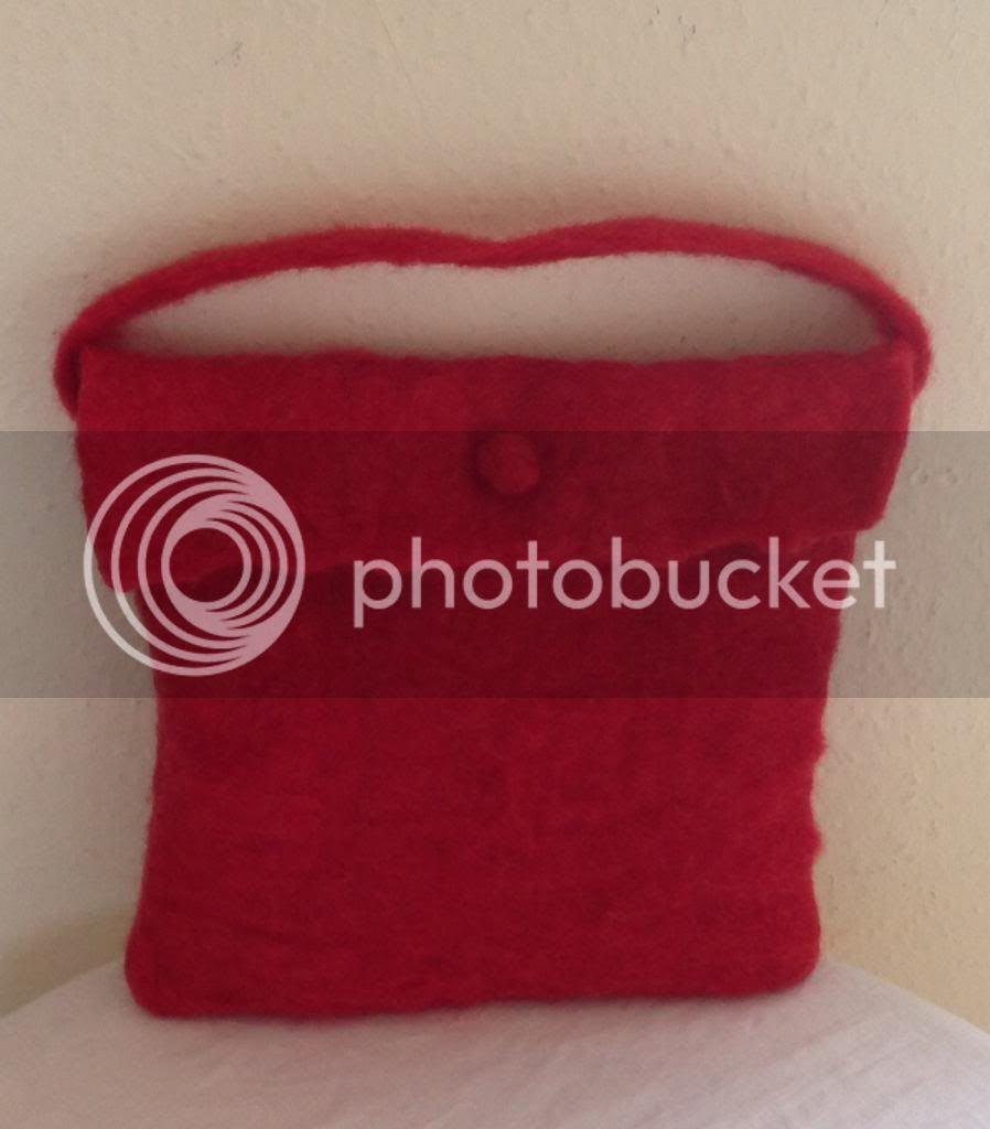 Red Felt Bag photo image_zps10d4873d.jpg