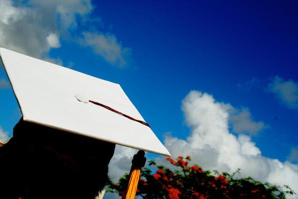 http://fc05.deviantart.net/fs28/i/2008/161/b/b/graduation_by_imShrimp.jpg