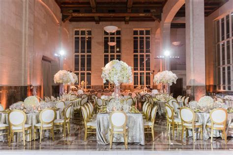 Unique Wedding Venue in Miami, Florida, Beautiful Wedding