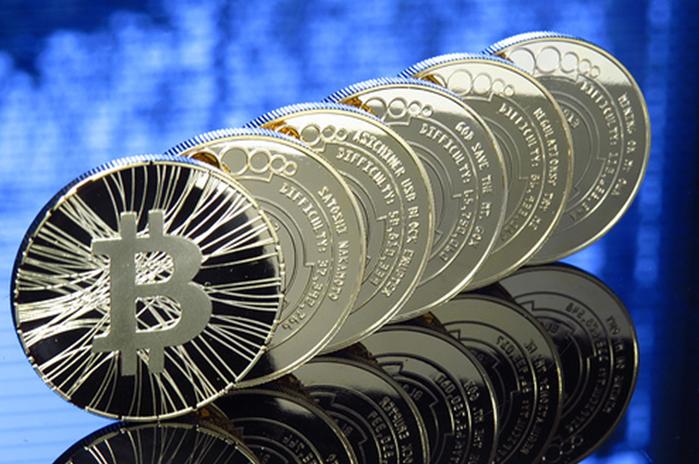 Ahora se Acepta Bitcoins Para Pagar Tu Universidad