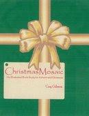 Christmasmosaiccoverjpg