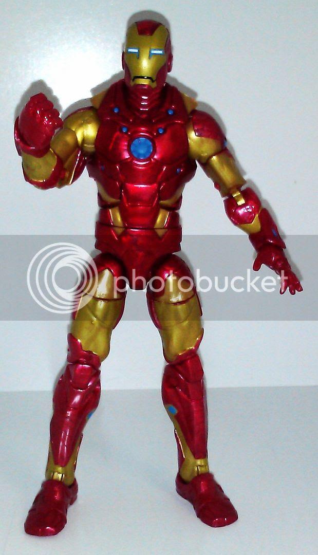 Iron Man photo CAM00331_zps70e68d71.jpg