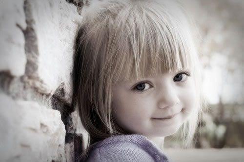 ninos cristal Semillas Estelares: Niños Índigo, Cristal y Arco Iris