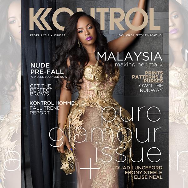 photo Malaysia Pargo Kontrol Cover_zpsxdvvj7jo.png