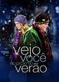 Vejo Você No Próximo Verão | filmes-netflix.blogspot.com