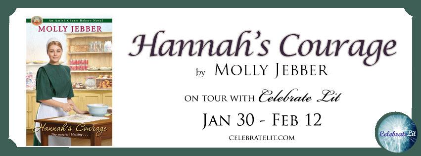Hannahs courage FB Banner