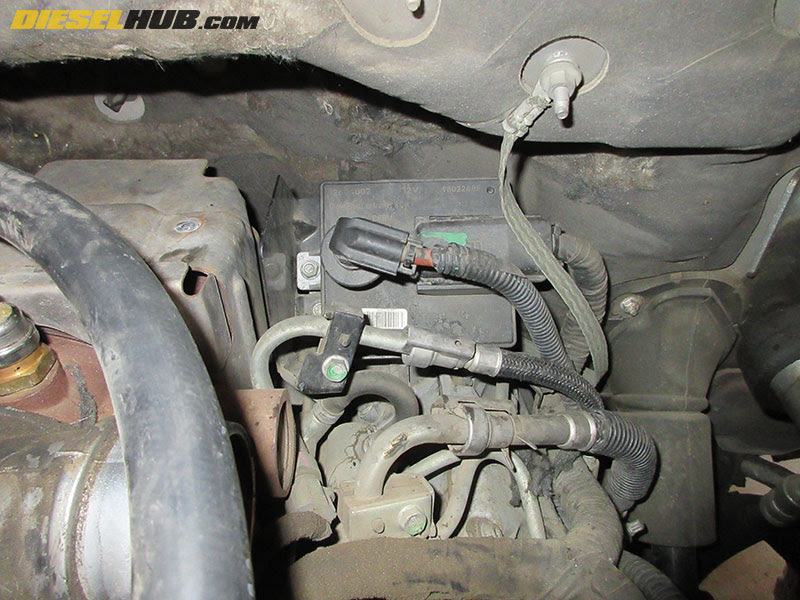 2001 Duramax Glow Plug Relay Wiring Diagram Wiring Diagrams For 1967 Chevelle Ss Wiring Yenpancane Jeanjaures37 Fr