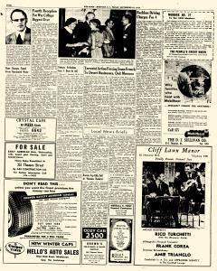 Newport Daily News Newspaper Archives, Sep 23, 1955, p. 2 ...