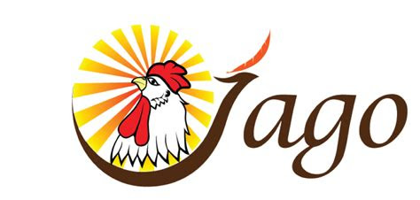 gambar ayam clip art  logo clipart gambar jago