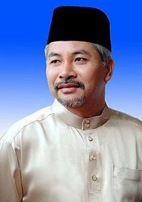 Dr Khir Toyo.jpg