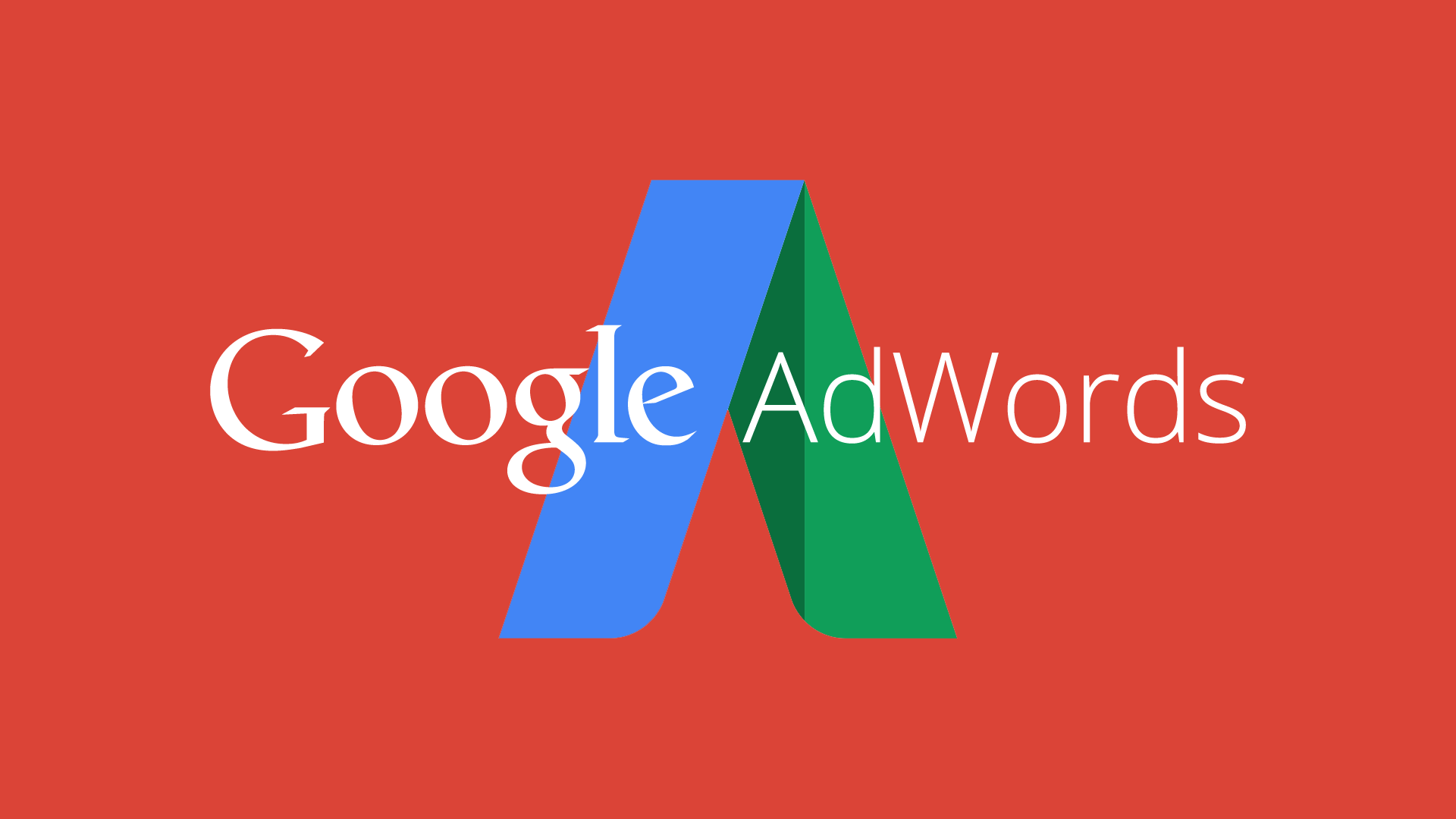 ¿Sabes que es Google Adwords?
