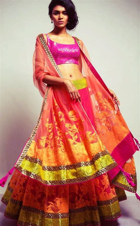Wedding Bridal Lehenga Shop Online, Designer Bridal