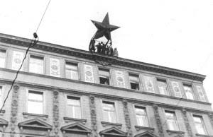 56_csillag