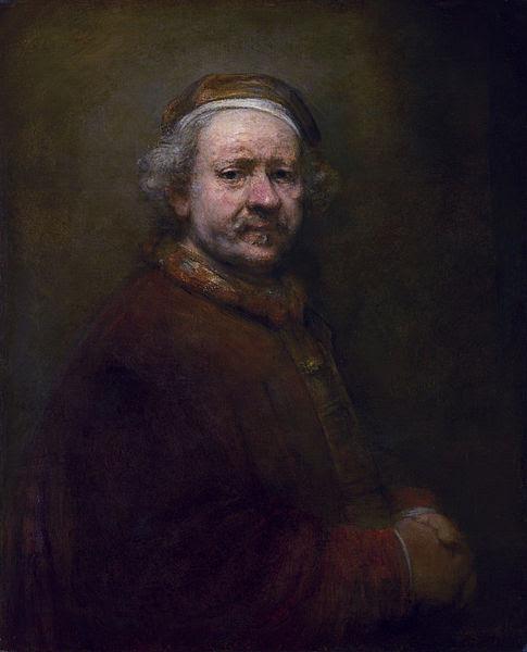 Ficheiro:Rembrandt Harmensz. van Rijn 135.jpg