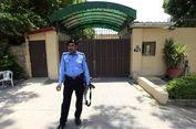 Pemerintah Pakistan Tutup 27 Lembaga Non-pemerintah