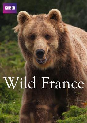 Wild France - Season 1