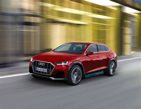 audi  review price design platform features