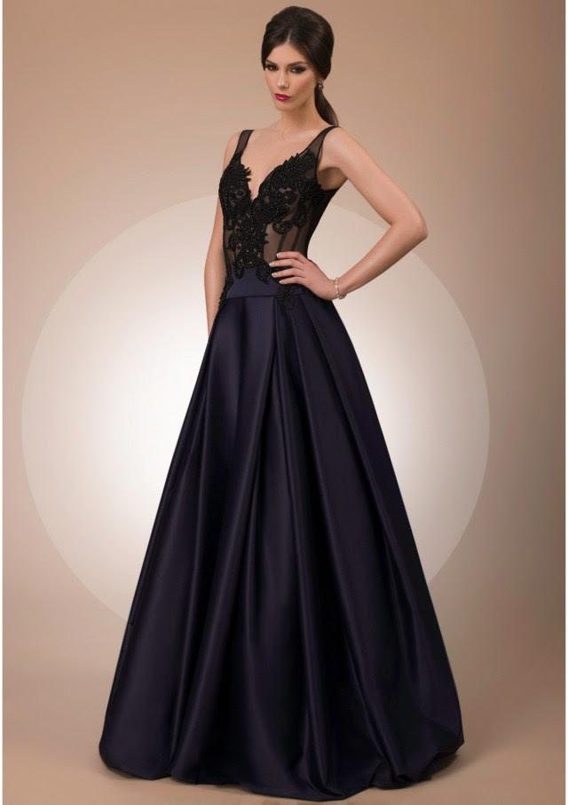 0391-secret-blues-dress-gallery-1-1200x1700