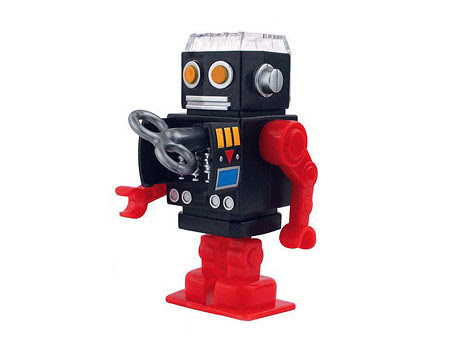 robot-pencil-sharpener-large