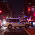 10 chelsea explosion GettyImages-607369824