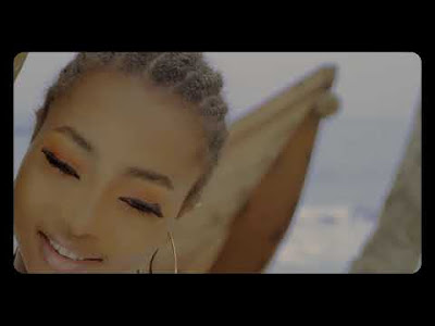 Download Video:- Ronjayz - Upgrade