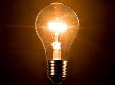 Multa para quem comercializar lâmpadas incandescentes pode chegar a R$ 1,5 mi