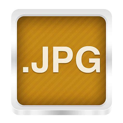 jpg icon boxed metal icons softiconscom