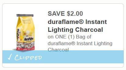 duraflame correct