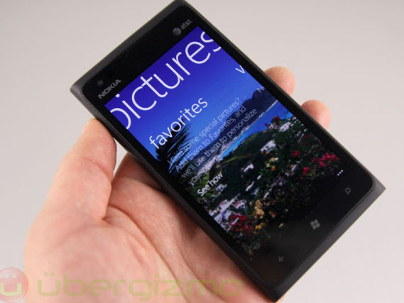 Nokia Lumia 900 User Guide Manual Tips Tricks Download