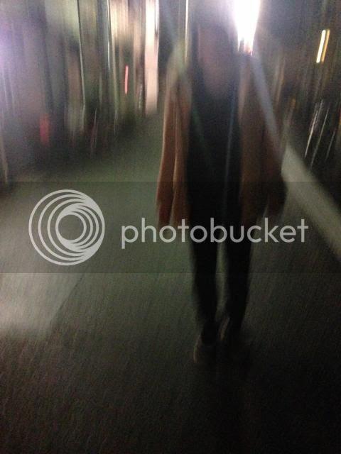photo IMG_6042_zpsef760b2e.jpg